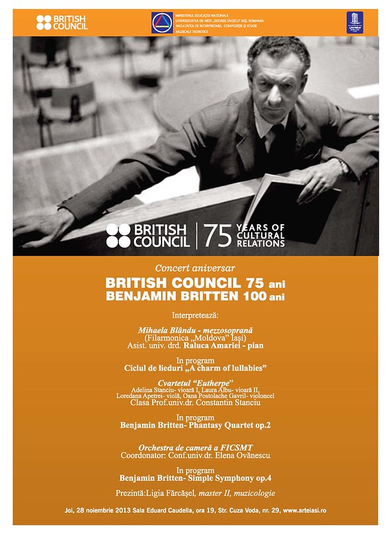 Poster-28-nov-British-council-formatA3