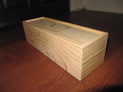 05-劭羿酒瓶雕刻-木盒子側面