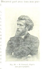 "British Library digitised image from page 113 of ""La Route du Tchad. Du Loango au Chari. Ouvrage illustré, etc"""