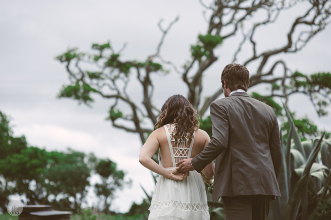 Alexis and Kazibi Huysen Hill farm Mosselbay Garden Route South Africa farm wedding shot by dna photographers 112