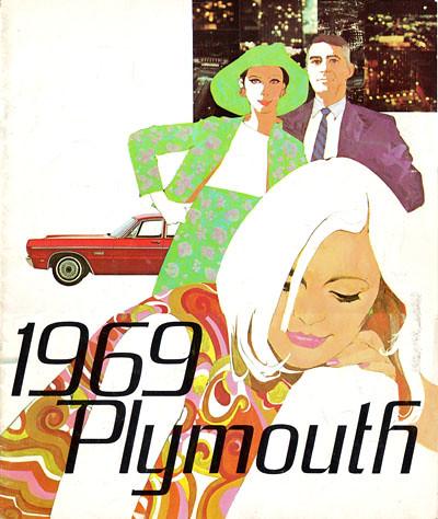Plym1969Cov