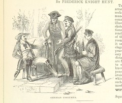 Image taken from page 307 of '[A Week at Killarney.]'