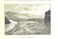 """British Library digitised image from page 291 of """"Aux Pays du Christ. Études bibliques en Égypte et en Palestine [Illustrated.]"""""""