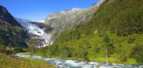landscapes_97_20130312_1410927963