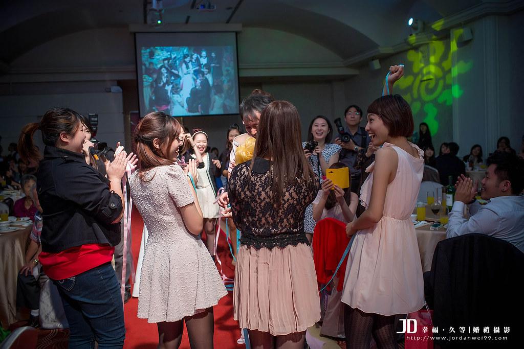 20131020-少懷&映潔-331