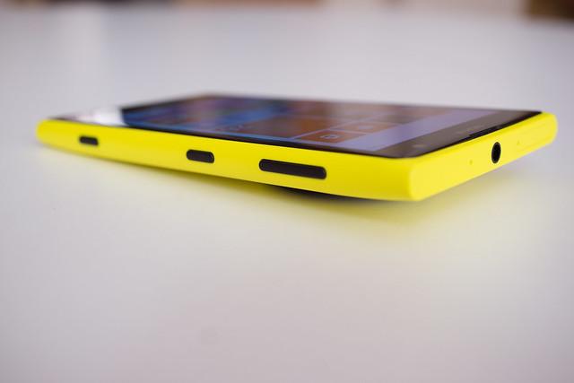 11423989953 bb4e741682 z Nokia Lumia 1020 La cámara móvil de moda