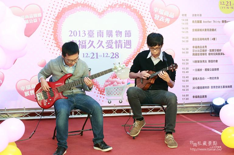 台南私藏景點--台南購物節 (3)
