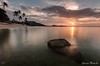 Samui Sunrise by Ineound