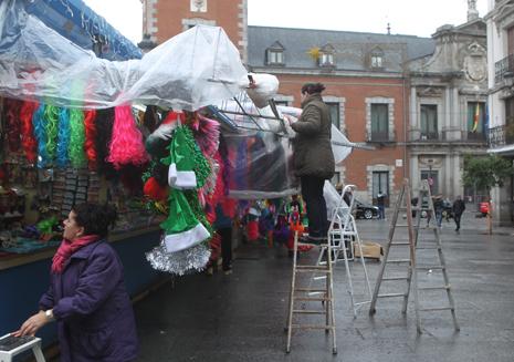 13l30 Navidad Madrid Caldetes 067 variante Uti 465