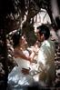 Matrimonio Ricardo & Carolina