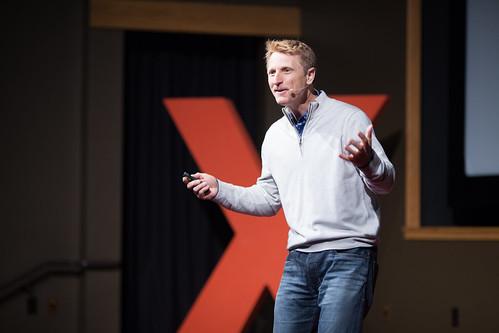 TEDx_UniversityofNevada_©kdjones_(10_of_137)