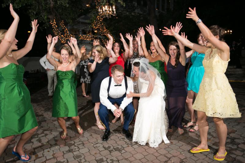 Jessica Eric Austin Wedding-0059