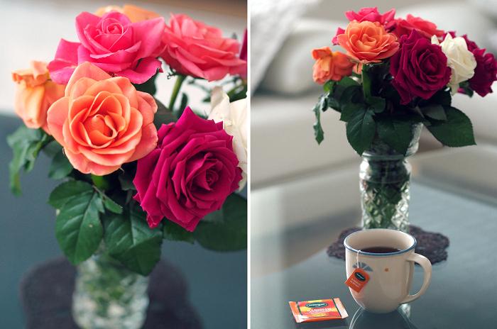 flowers1_01