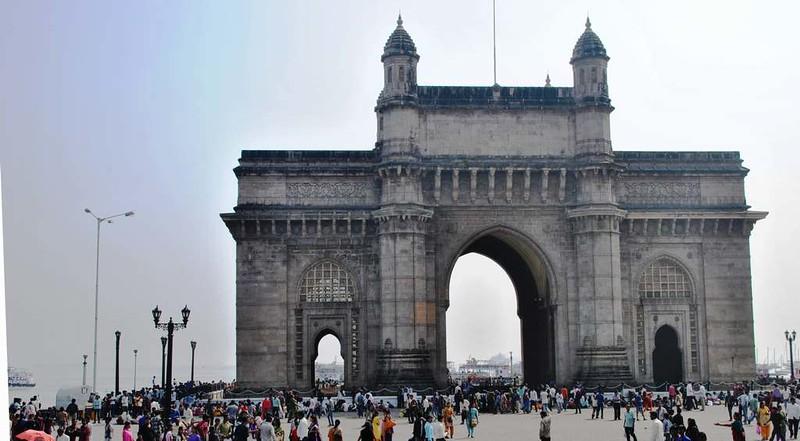 25 Puerta de George V, Mumbai (6)