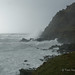 Prawle Point - force 11 storm (11)