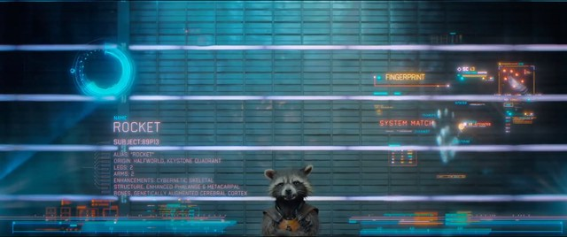 Rocket-Racoon-1-Guardians-of-the-Galaxy