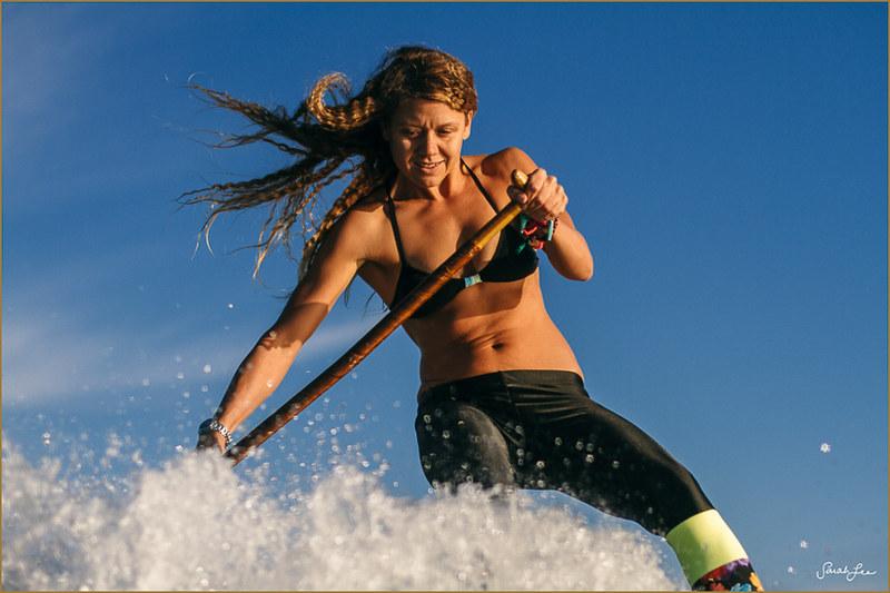 donica_shouse_SUP_salt_gypsy_bespoke_surf_leggings_008.jpg