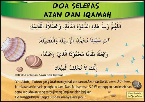 Islam v4 doaazan-01