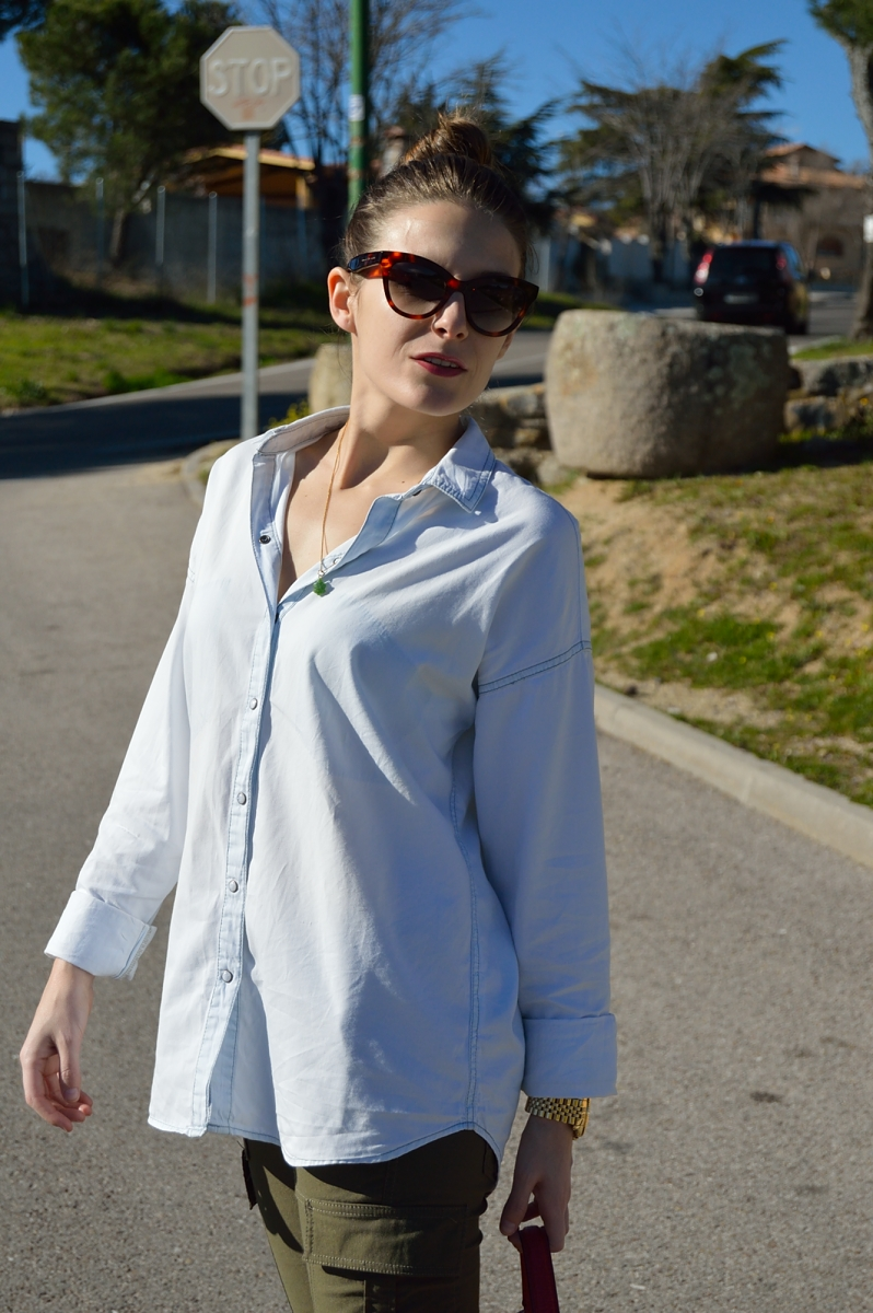 lara-vazquez-madlula-blog-trends-inspiration-spring