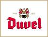 duvel-lg