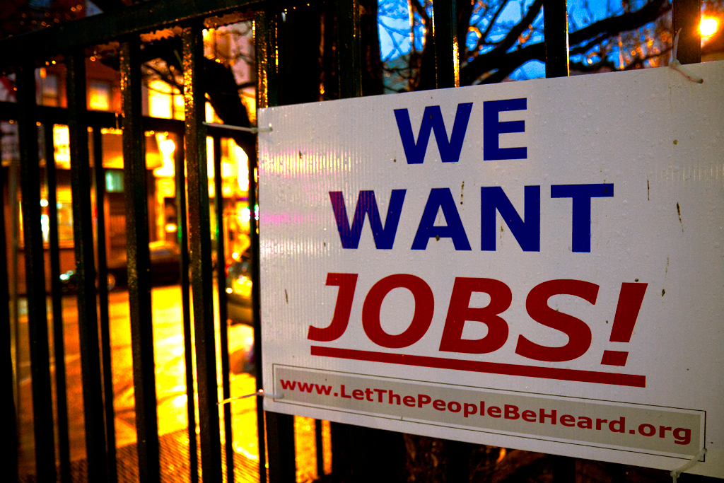WE-WANT-JOBS--Jersey-City