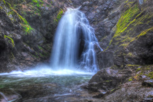 river stream waterfalls canonef1740mmf4lusm deercreek nevadacounty sierranevadafoothills tahoenationalforest southforkdeercreekfalls