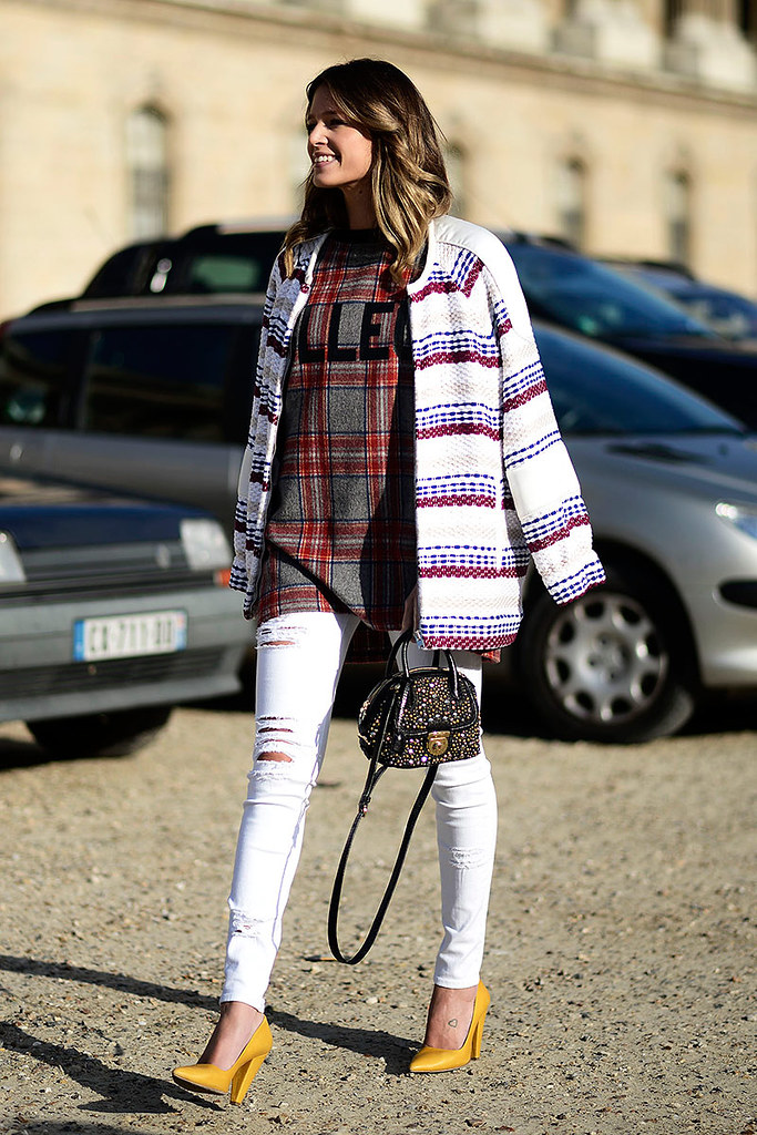 street_style_paris_fashion_week_otono_invierno_2014_91463829_800x1200