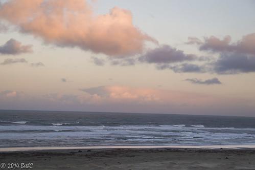 76-365 Sunrise