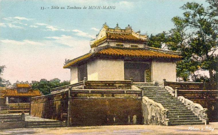 Lang Minh Mang (6)