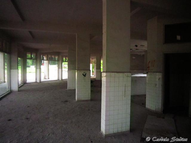Neo Tiew Estate 07