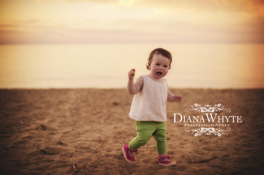 DWP_9013