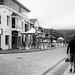 street scene in Hermanus by WITHIN the FRAME Photography(1Million views thanks