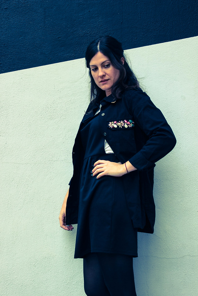 cutout_dungaree (7)