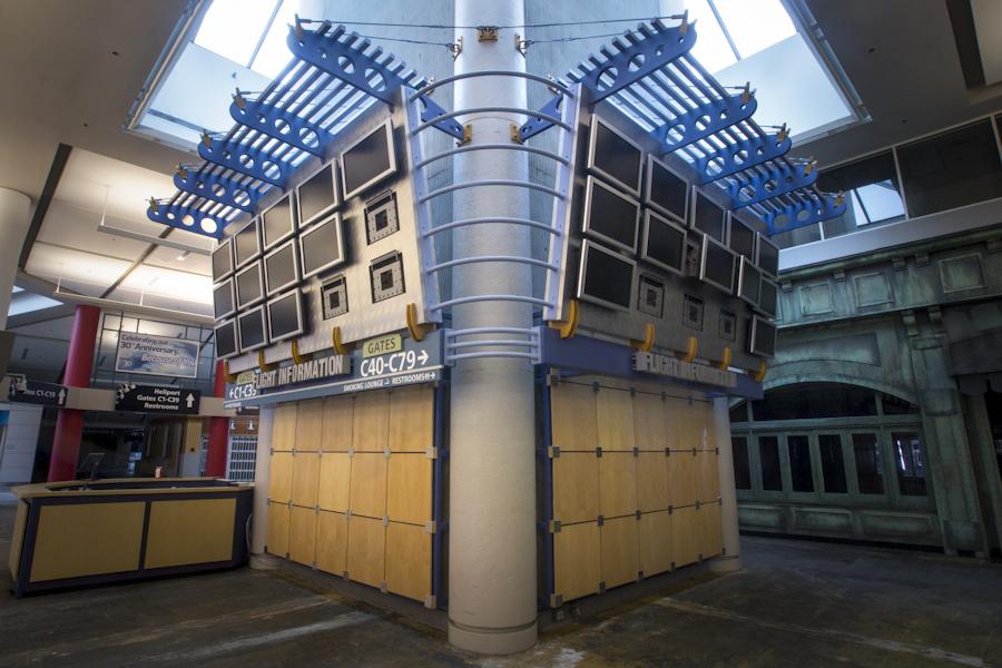 Concourse_004