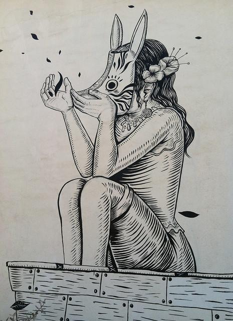 sanjose1_drawing