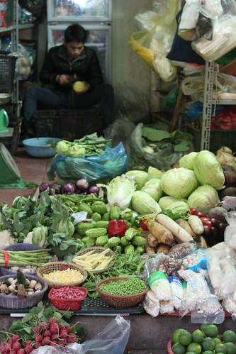 20140317_2549-Hanoi-street-life