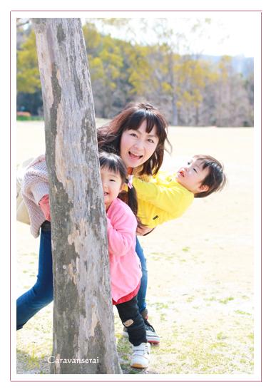 屋外写真 出張撮影 モリコロパーク 愛知県長久手市 ロケーション撮影 キッズフォト ファミリーフォト 自然 ナチュラル