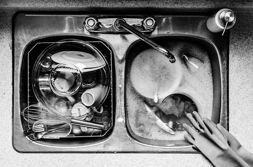 2014 03 31 Sink
