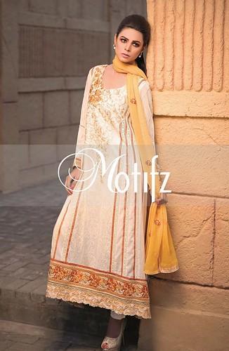 Motifz Summer Collection 2014