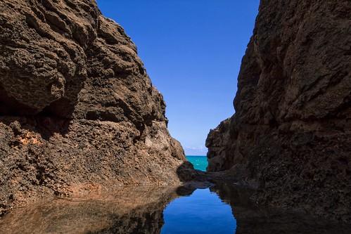 beach rocks playa rocas uploaded:by=flickrmobile flickriosapp:filter=nofilter
