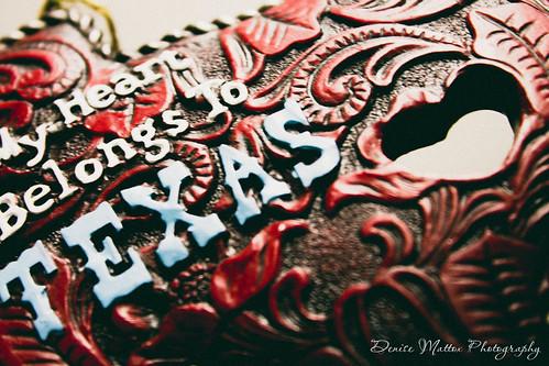 30/47: Texas