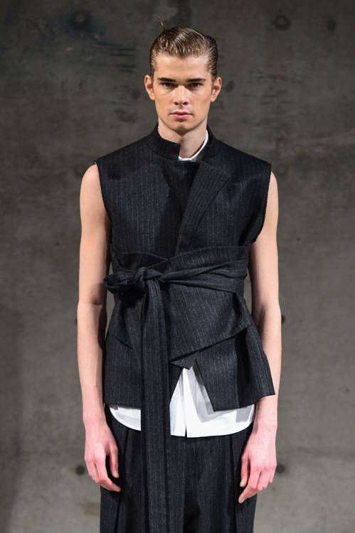 FW14 Tokyo Sise102_Frederik Tolke(Fashion Spot)
