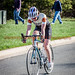 Chantilly Crit 2014 Flickr-30