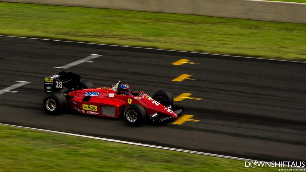 FerrariDay-5