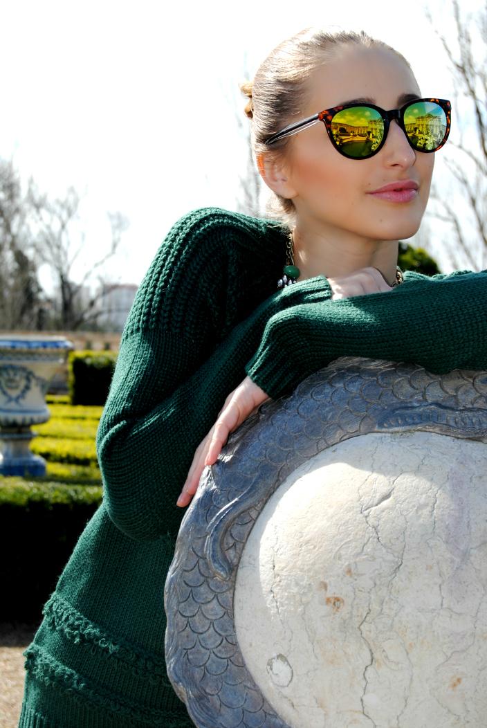 Fashion&Style-OmniabyOlga 46