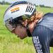 Triathlon Nieuwkoop 2014