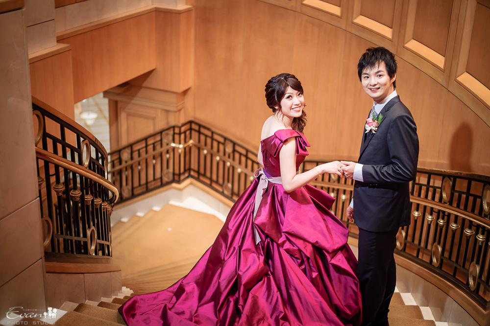 宏泰&佩玟 婚禮紀錄_123