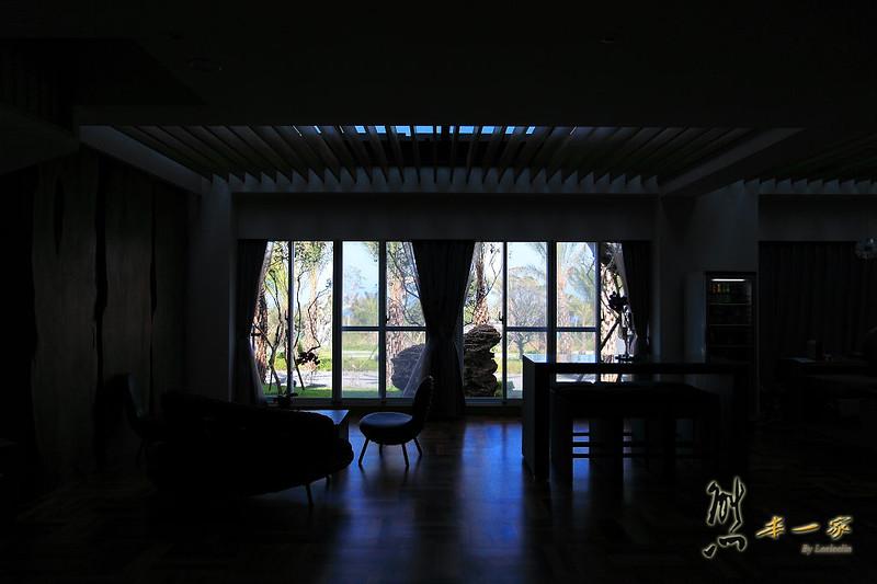 墾丁海灣森林精品民宿 Bay Forest Boutique Hotel