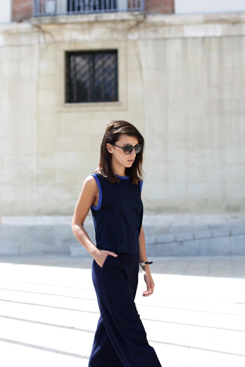 Blue-shirt-mango-013