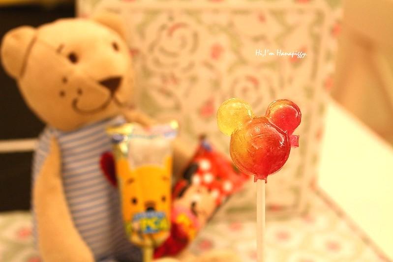 日本零食同樂會 (21)